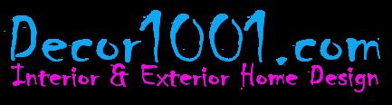 Decor1001
